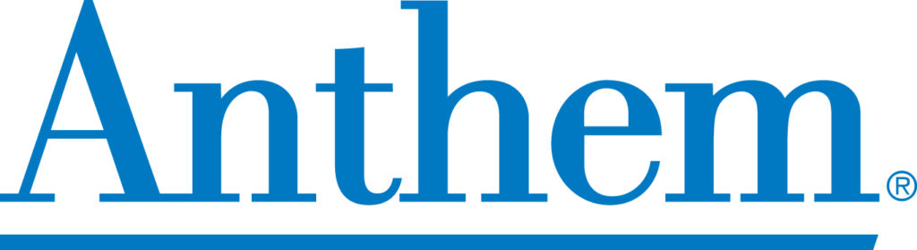 Anthem Medicare Advantage Plans 2021