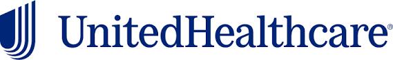 UnitedHealthcare Medicare Advantage Plans 2021